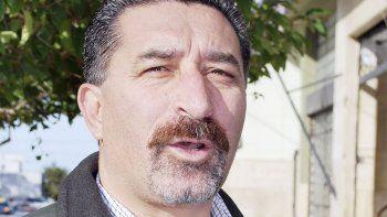 Los delitos por los que se acusa a Abel Reyna -y que éste admitió- podrían llevarlo a la cárcel.