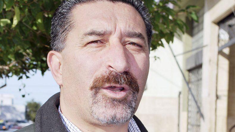 Juez se excusó de formar parte del tribunal en la causa del IPV y se postergó el juicio
