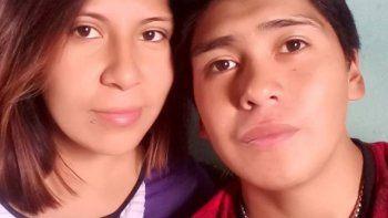 Cuatro meses de  preventiva para el femicida de Tacumán