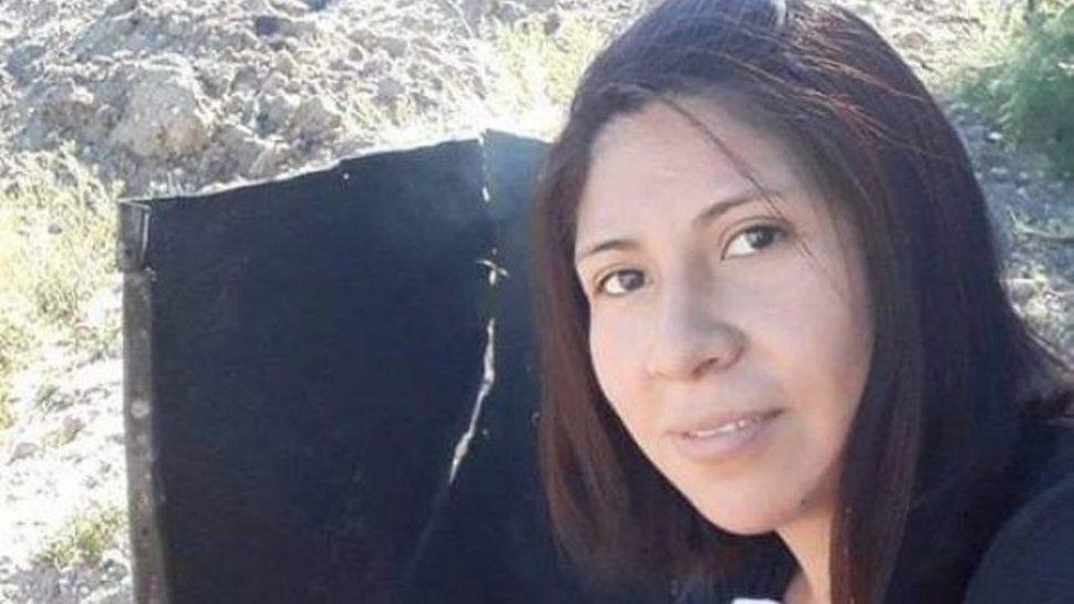 La víctima del femicidio de Paso de Indios presentaba 27 golpes