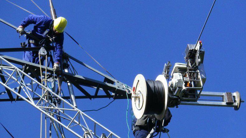 Mañana ocho barrios estarán sin internet por tareas de mantenimiento