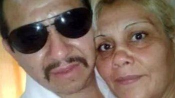 liberaron por falta de pruebas al acusado de quemar viva a su pareja