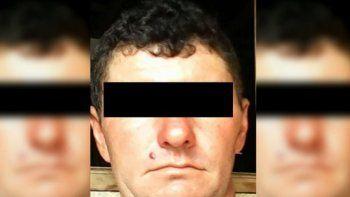 Estuvo preso por abusar de su hija y luego de salir abusó de otra menor