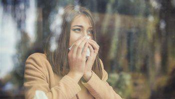 enfermedades del otono: ¿como prevenirlas?