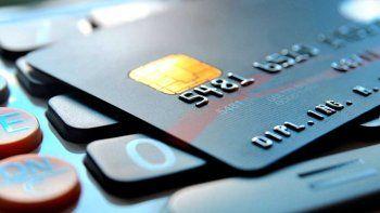 CAME repudió la retención de ingresos brutos en tarjetas