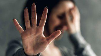 Denunciaron un abuso sexual a menor en la Fiesta de la Vendimia de Sarmiento
