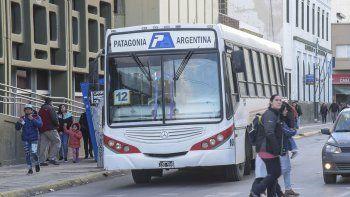 A partir de la quita de subsidios nacionales se viene otro aumento en el costo del transporte público.