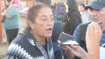 Convocan a marchar para pedir justicia por el niño abusado en Fracción 14