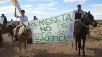 Ambigüedades en el gobierno de Chubut