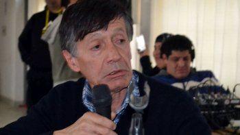 El concejal de Cambiemos acusado de abuso indicó que sufre una persecución