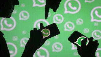 ¿Cómo evitar que te agreguen a los grupos de WhatsApp?
