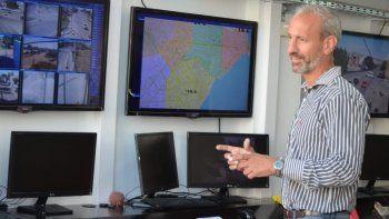 911 en Comodoro: se unificarán las comunicaciones de emergencia