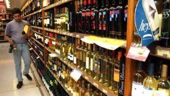Por la veda estarán prohibidos los espectáculos y la venta de alcohol