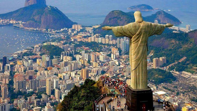 Resultado de imagen para Brasil