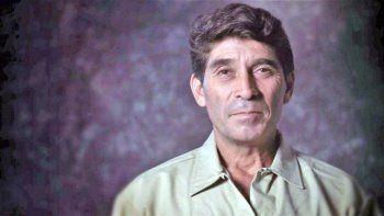 Argentino deportado por participar en un documental sobre migración