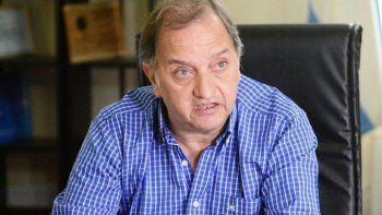 Linares: el voto peronista se impuso en toda la provincia