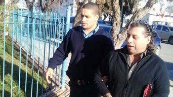 Gabriel López afrontará un juicio donde la fiscalía pedirá una pena de cumplimiento efectivo.