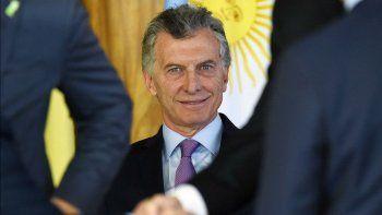 Macri y una obsesión llamada Néstor Kirchner
