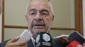 Las centrales de Gobernador Costa y Río Mayo dependerán de Provincia
