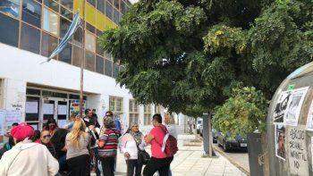 Foto: Fundación Ceferino