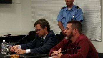 carpintero debera justificar un patrimonio de 45 millones de pesos
