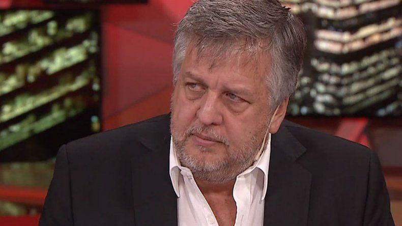 Casación rechazó analizar la recusación de Stornelli contra Ramos Padilla