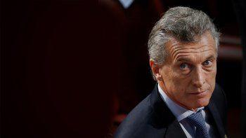 el fmi empeoro los pronosticos para la argentina