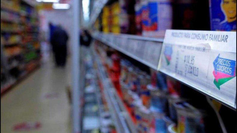 Críticas a los productos cuidados en un país con obesidad creciente