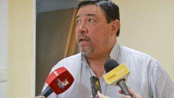 La Municipalidad analiza  la intervención de la SCPL