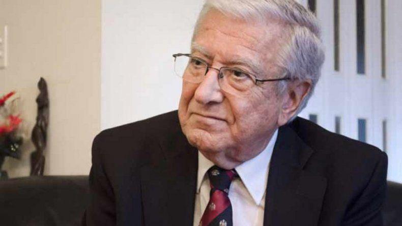 Héctor Polino: Precios Congelados es una aspirina para curar un cáncer