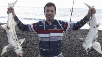 a un ano del asesinato de fozziano habra una marcha en pedido de justicia