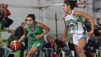 Doscientos deportistas representarán a Chubut en los Juegos EPaDe