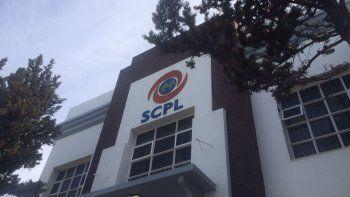 Linares denuncia intento de privatización de la SCPL y viajará a Rawson