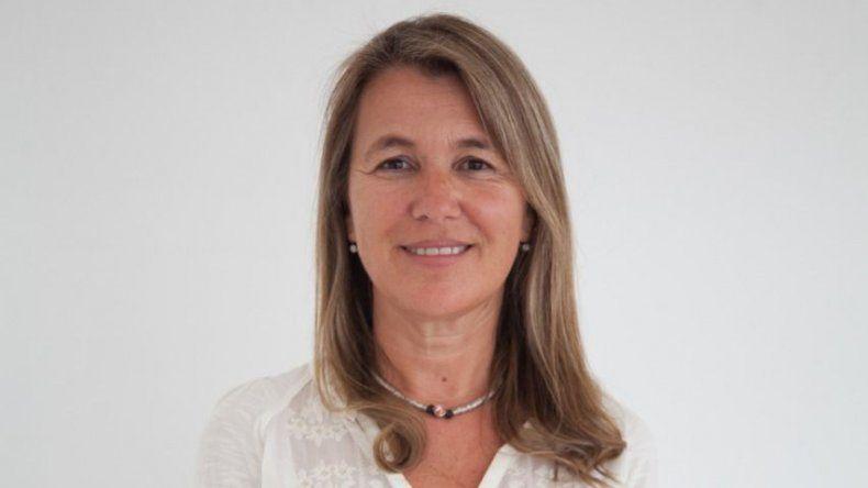 Lo que sí está claro en el sector de Martín Cerdá es que María Eugenia Spinassi encabezará la lista de candidatos a concejales.