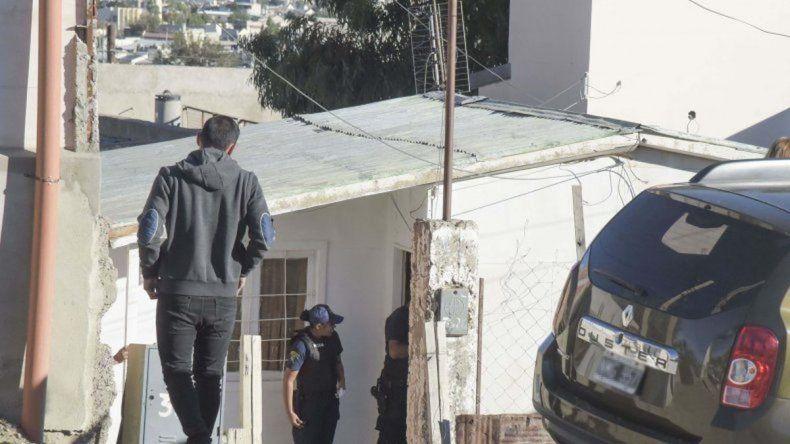 Abril violento en Comodoro: en lo que va del mes hubo cuatro asesinatos