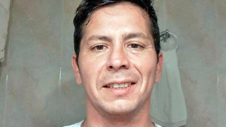 Descuartizó a una mujer, fue liberado por buena conducta y secuestró a una joven