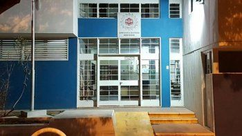 detuvieron a una mujer acusada de prostituir a su hija de 10 anos