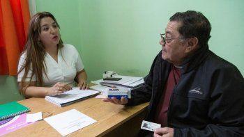 El municipio entrega más de 2.800 tratamientos a pacientes que no pueden costearlos