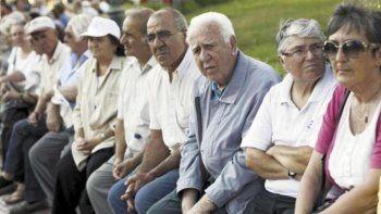4.200 jubilados provinciales ahora tributan Ganancias