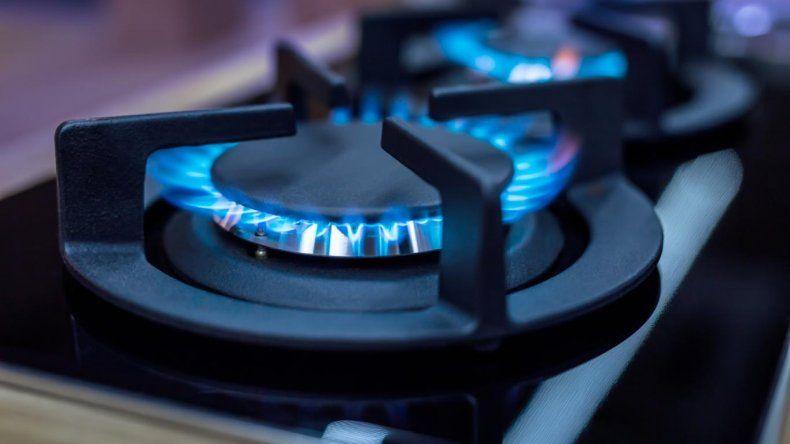 El tarifazo del gas se pagará después de las elecciones