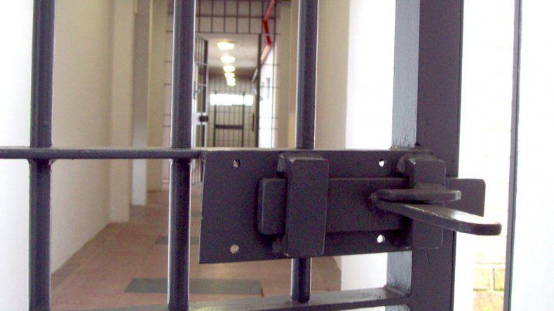 Continúa en prisión preventiva el imputado por abuso sexual agravado