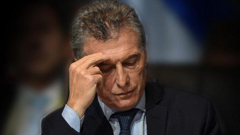 La mayoría califica como negativas las medidas económicas de Macri