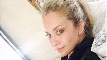 Continúa el pedido de dadores de sangre para Stefania Visser