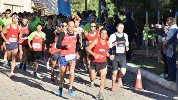 Foto: Prensa Comodoro