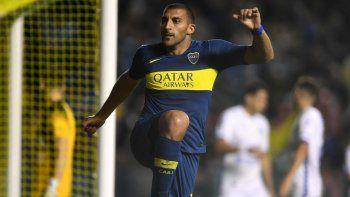 Boca también avanzó a los cuartos de final de la Copa de la Superliga