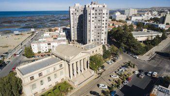 Corriente Sur propone debatir sobre la realidad de Comodoro
