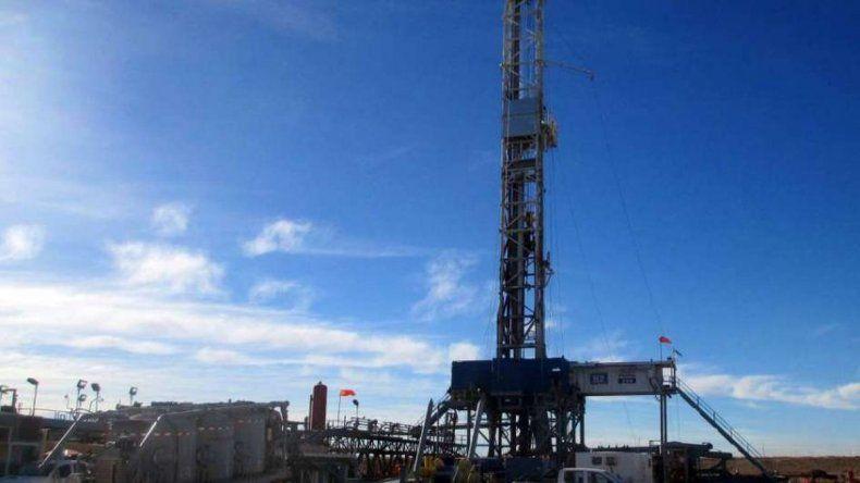 En la Mesa Petrolera se evaluaría el proceso de fracking en la Cuenca