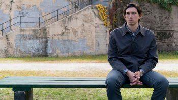 Ciclo de Cine Independiente especial Retratos de vida