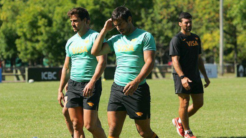 Los Jaguares irán por un nuevo triunfo mañana en tierras neozelandesas.
