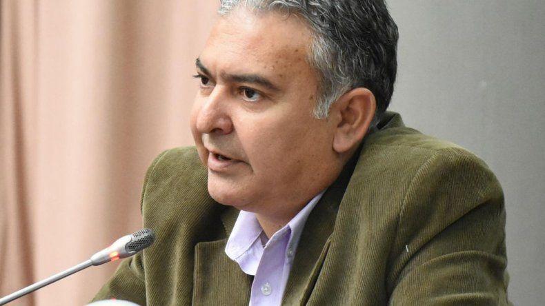 En Chubut serán obligatorios los debates preelectorales públicos